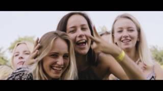 Video Kromfest 2016