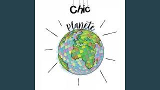 Chic planète (feat. The Mandolin' Orchestra) (Orchestral Version)