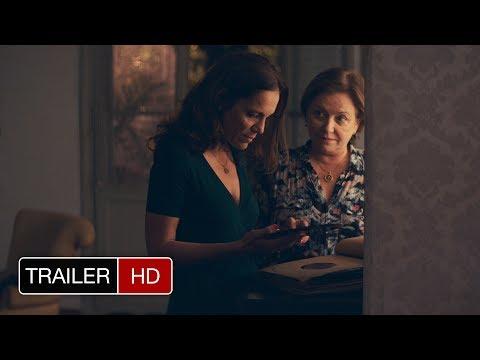 Preview Trailer Le Ereditiere, trailer ufficiale