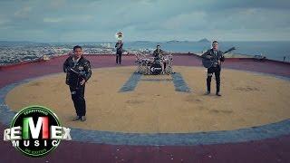 video y letra de Dile de una vez por Los Gfez