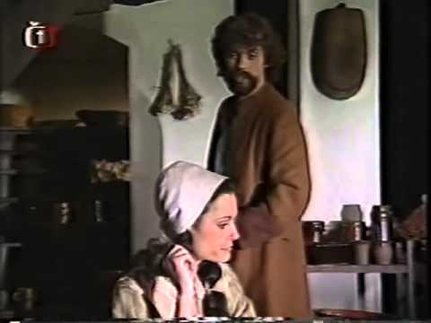 Bezvousák a princezna Kamila