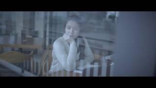 Diandra Rahmawan - HUJAN (Official Music Video) Video