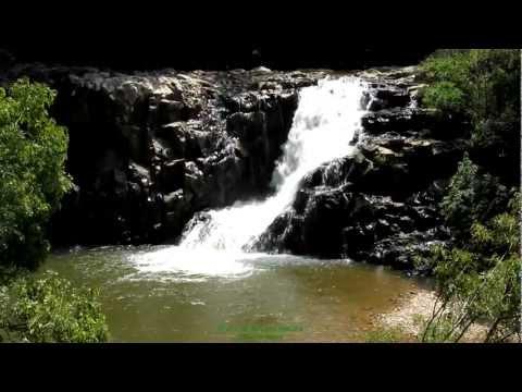 Rio Bonito - Rancho Queimado/SC