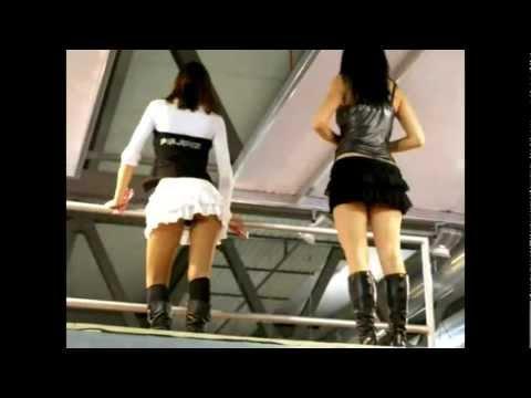 LK Nhạc Hay - Remix - Liên khúc nhạc hay và nhất 2013 2014 Rimix