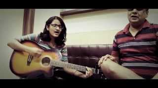 Video Samjhawan ki cover by Neha Singh and DAD! MP3, 3GP, MP4, WEBM, AVI, FLV Agustus 2018