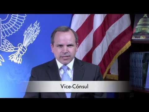 ¿Cuáles visas están disponibles para trabajo temporal en los Estados Unidos?