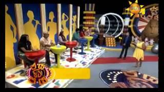 Hiru TV Jaya Pita Jaya EP 3 | 2017-03-18