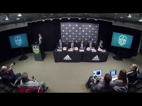 Video: All Star Announcement 12 12 13