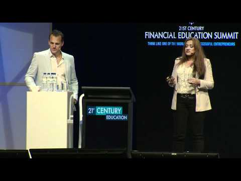 Financial Education Pack – Part 2 Video 1 of 3 – Lou Harty – US Property