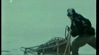 Video S tebou mě baví žít - TANGO CD- BOOM BOOM