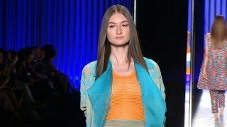 VÍDEO: Minas Trend mostra potencial mineiro para a moda