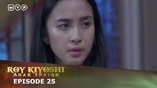 Video Roy Kiyoshi Anak Indigo Episode 25 MP3, 3GP, MP4, WEBM, AVI, FLV September 2018