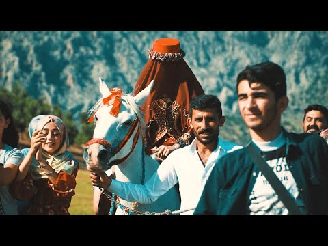 ARAM SERHAD - YEK MÛMIK [Kurdish Wedding]