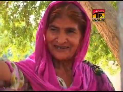 Phoote TeleFlim | Saraiki TeleFilm | Action Saraiki Movie | Thar Production