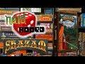 Shazam Unboxing Nerdboard S01e15