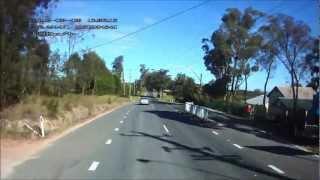 Maroota Australia  city photos gallery : MM-035 speeding school zone