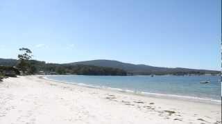 Southport (Tasmania) Australia  city photos gallery : 211 Kingfish Beach Road, Southport Tasmania