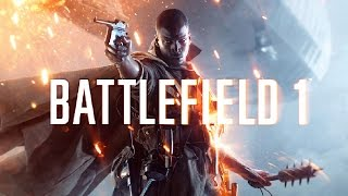 Video The Battlefield 1 Experience MP3, 3GP, MP4, WEBM, AVI, FLV Juni 2019
