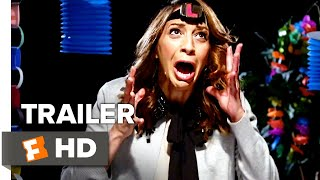 Loners Trailer #1 (2019) | Movieclips Indie by Movieclips Film Festivals & Indie Films