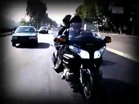 Taxi Moto Paris   Codebike 06 75 75 24 24