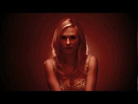 True Blood S4 Teaser