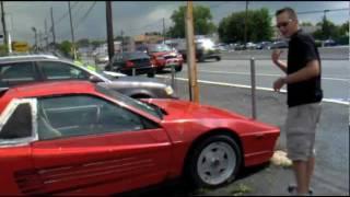 Video $500 Car Road Trip Part 1 - Buying Day MP3, 3GP, MP4, WEBM, AVI, FLV Februari 2019
