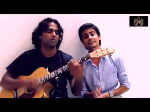 Video Tere Hoke Rahenge   Arijit Singh    live cover by Priyansh Paliwal download in MP3, 3GP, MP4, WEBM, AVI, FLV January 2017