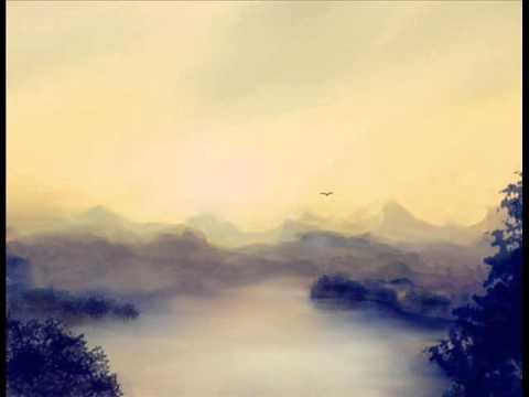 Ascent & Argus - Circle Of Life (Original mix)