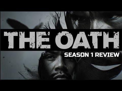 The Oath (2018) Season 1 Review