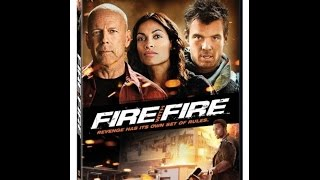 Nonton Opening To Fire With Fire 2012 Dvd Film Subtitle Indonesia Streaming Movie Download
