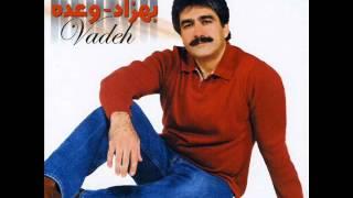 Behzad - Shoghe Parvaz (Inst)  بهزاد - شوق پرواز