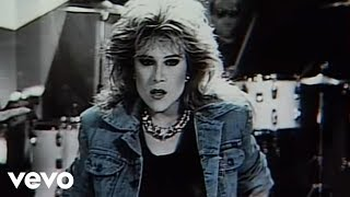 Samantha Fox I Surrender (To The Spirit Of The Night) retronew