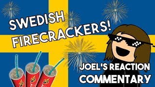 I posted a fan animation for Vinesauce Joel (Vargskelethor) and here is his reaction/commentary of it. Thanks again Joel (and...