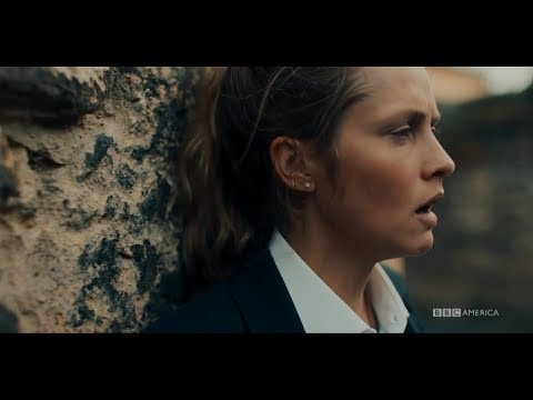 I'm Craving Her | A Discovery of Witches Episode 2 | Sundays at 9pm | BBC America