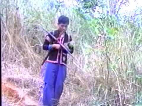 Tub Ntsuag Lub Neej part 2 movie - Yaj Xeeb Lauj (видео)