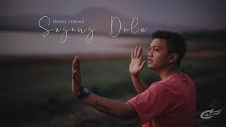"Video Sugeng dalu "" official video clip "" DENNY CAKNAN MP3, 3GP, MP4, WEBM, AVI, FLV Agustus 2019"