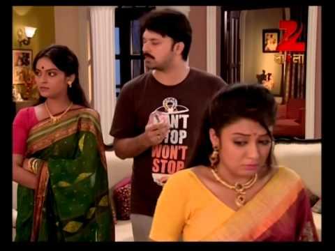 Video Boyei Gelo - Indian Bangla Story - Epi 300 - Zee Bangla TV Serial - Best Scene download in MP3, 3GP, MP4, WEBM, AVI, FLV January 2017