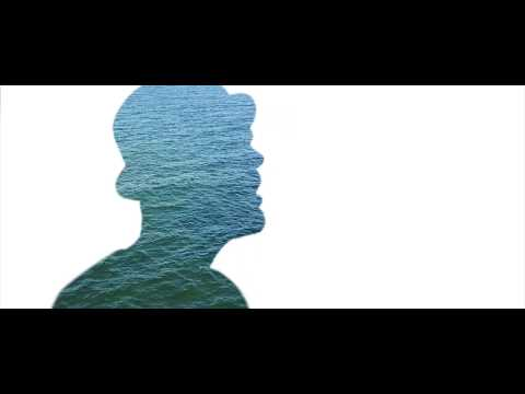 Bain - Love Safe (Official Video)