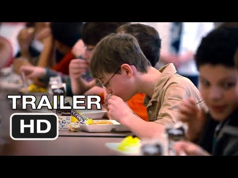 Bully (2011) full movie part - Bully Official Trailer #1 - Weinstein Company Movie (2012) HD This year, over 5 million American kids will be bullied at school, online, on the bus, at home,...