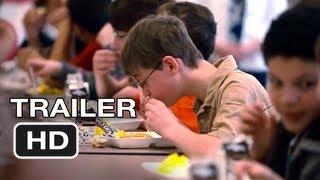 Watch Bully  (2012) Online