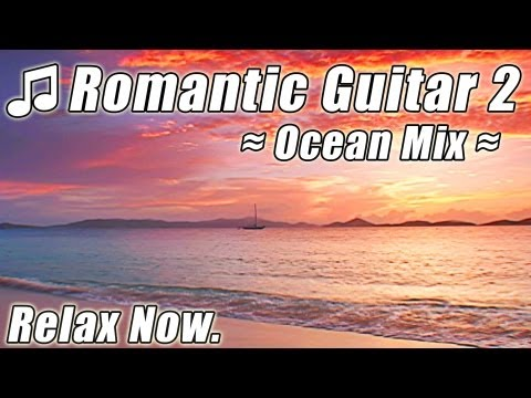 Romantic Spanish Guitar Slow Relax Latin Music Classical Acoustic Instrumental Love Songs Flamenco