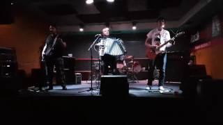 Video Kulo-met - Starý Časy (28. 1. 2017 - Hodonín Nautilus)