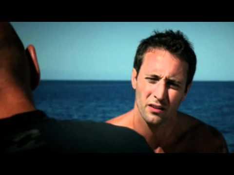 Hawaii Five-0 Best Moments Season 2 Episode 4