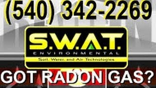 Rocky Mount (VA) United States  City pictures : Radon Mitigation Rocky Mount, VA | (540) 342-2269
