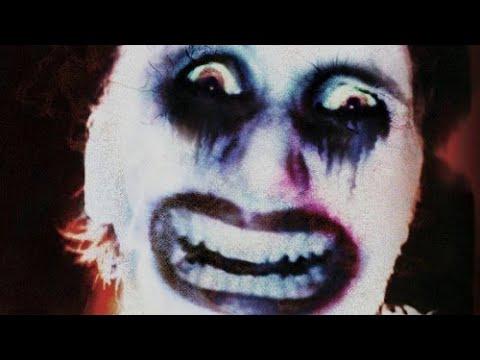 Los mejores SCREAMERS de Youtube parte 2