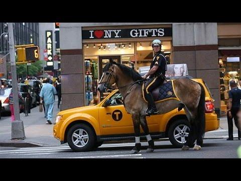 ΗΠΑ: 1% αυξήθηκε το ΑΕΠ το δ' τρίμηνο του 2015 – economy