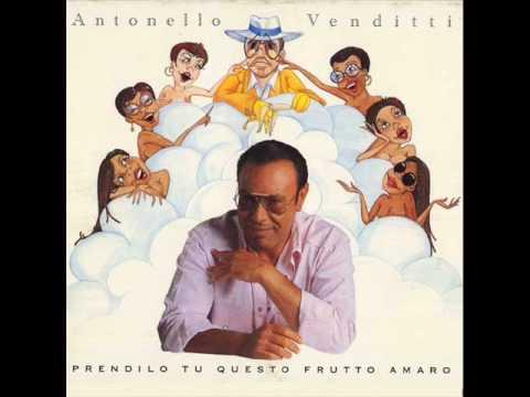 , title : 'Tutti All'Inferno - Antonello Venditti'