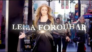 in rooza Music Video Leila Forouhar