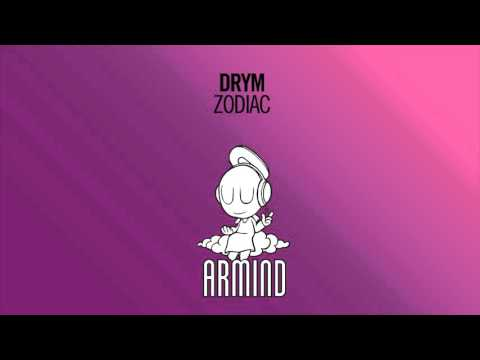 DRYM - Zodiac (Original Mix)