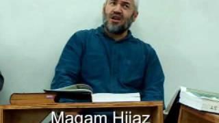 Video Maqam Hijaz MP3, 3GP, MP4, WEBM, AVI, FLV Desember 2018